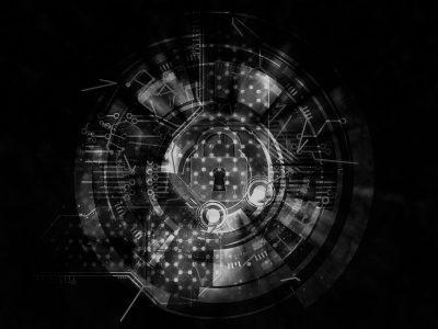 CyberSec2